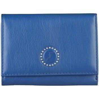 Gattinoni K40C31P004 lompakko