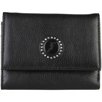 Gattinoni K40C31P005 lompakko