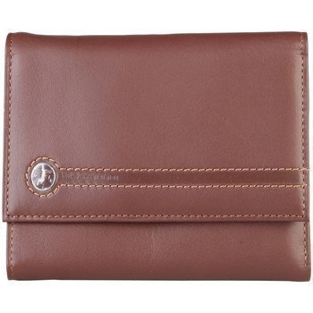Gattinoni K40C64P055 lompakko