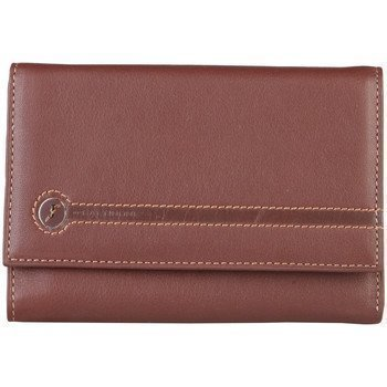 Gattinoni K40C64P076 lompakko