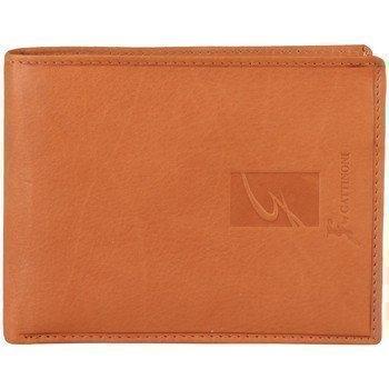Gattinoni K40CJ2P044 lompakko