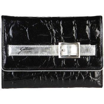 Gattinoni K40CJ6P076 lompakko