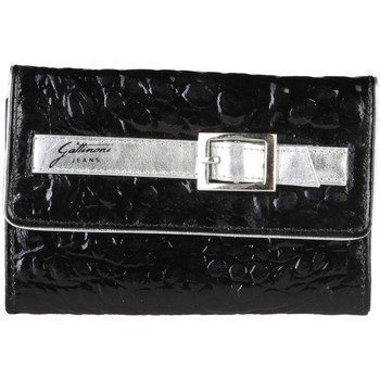 Gattinoni K40CJ6P172 lompakko