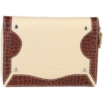 Gattinoni K40CM7P066 lompakko