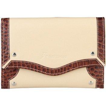 Gattinoni K40CM7P089 lompakko