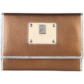 Gattinoni K40CM8P076 lompakko