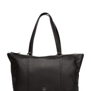 Gerry Weber Andalucia Shopper Lhz