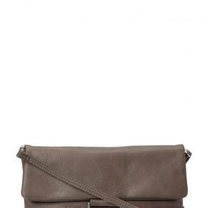 Gerry Weber Be Different Clutch pikkulaukku