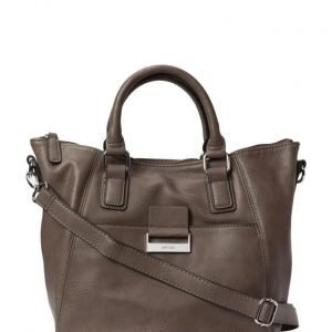 Gerry Weber Be Different Handbag Mhz olkalaukku