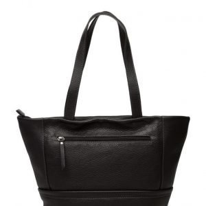 Gerry Weber Palencia City-Shopper