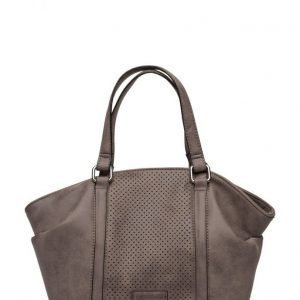 Gerry Weber Shape Up Handbag M
