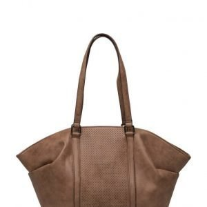 Gerry Weber Shape Up Shopper