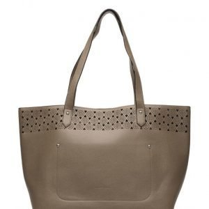 Gerry Weber Spring Fever Shopper L