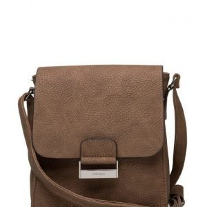 Gerry Weber Talk Different Ii Flap Bag V M olkalaukku