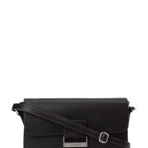Gerry Weber Td Flap Bag pikkulaukku