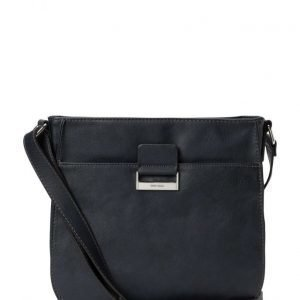 Gerry Weber Td Shoulder Bag I olkalaukku