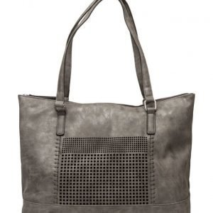 Gerry Weber Workout Shopper
