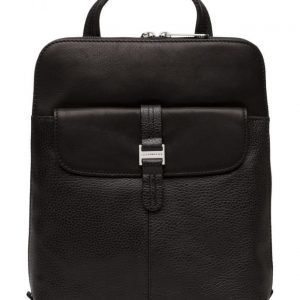 GiGi Fratelli Elegance Backpack reppu