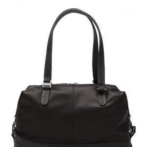 GiGi Fratelli Elegance Shoulder / Crossbody Bag olkalaukku