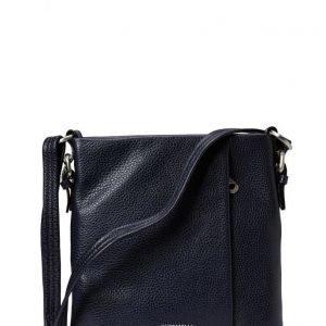 GiGi Fratelli Romance Shoulderbag / Crossbody Bag olkalaukku