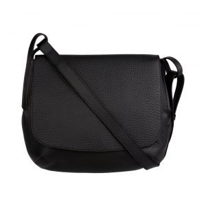 Gianni Chiarini Flap Shoulder Nahkalaukku