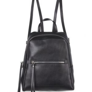 Gianni Chiarini Large Backpack Reppu