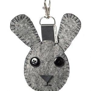 Globe Hope Bunny Laukkukoru