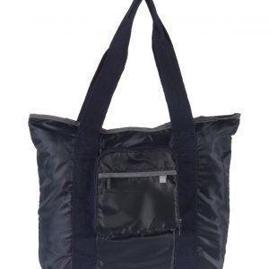 Go Travel Light Tote Bag Matkakassi