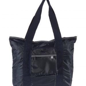 Go Travel Light Tote Bag Matkakassi