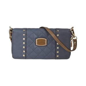 Guess Adoro Zip Around Organizer Lompakko