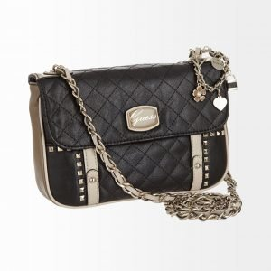 Guess Crossbody Flap Laukku