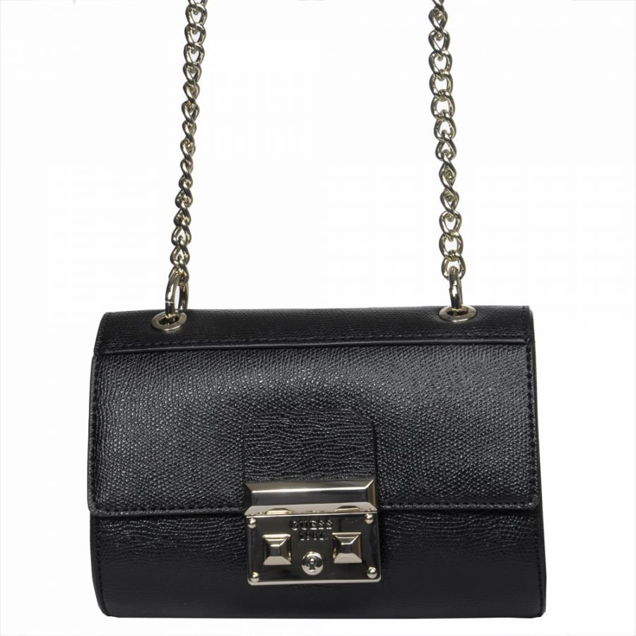 Guess Guess Martine Mini Crossbody Pieni Laukku