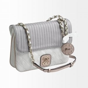 Guess Merci Crossbody Flap Laukku