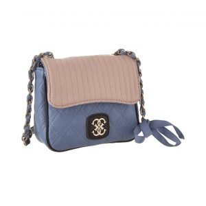 Guess Merci Petit Crossbody Flap Laukku
