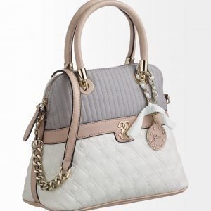 Guess Merci Small Dome Satchel Laukku