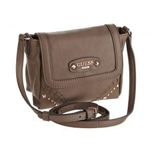 Guess Mini Crossbody Laukku