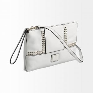 Guess Road Trip Mini Crossbody Laukku
