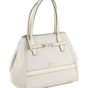 Guess Tala Retro Satchel Laukku