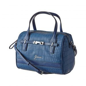 Guess Tala Small Box Satchel Laukku