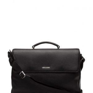 HUGO Element_briefcase salkku