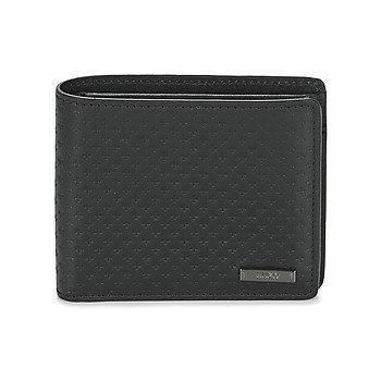 HUGO-Hugo Boss 50328001 lompakko