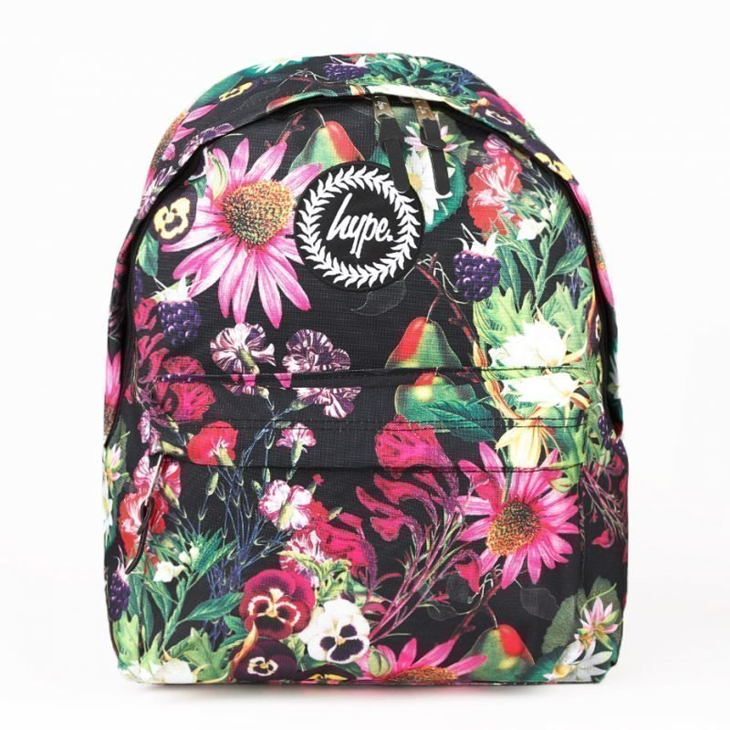 HYPE. Fruit Floral