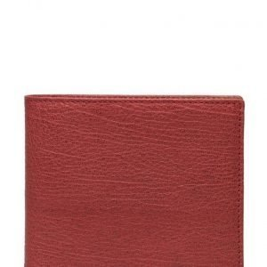 Hackett Belgrave Billfold lompakko