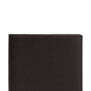 Hackett S&P Billfold Wallet lompakko