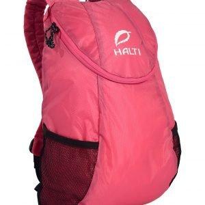 Halti Streetpack Reppu 17 L