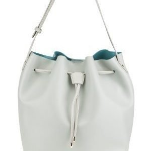 Have2have Bucket Bag