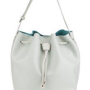 Have2have Bucket Bag