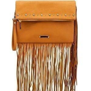 Have2have Hapsullinen laukku