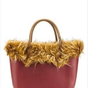 Have2have Käsilaukku