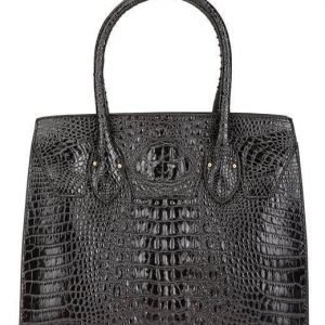 Have2have Käsilaukku Musta